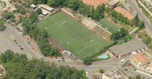 Campo Baiardo 4