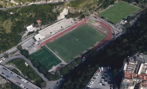 Campo Lagaccio 4