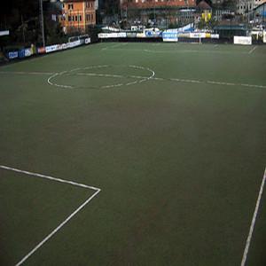 Campo Ligorna A 1