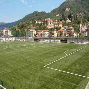 Campo Ligorna A 2