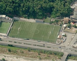 Campo Ligorna A 3
