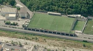 Campo Ligorna B 1