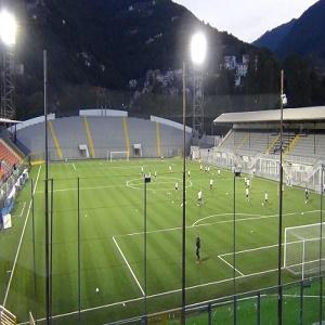 Stadio La Spezia 1