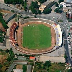 Stadio Savona 1