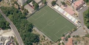 Campo Cige Begato 1