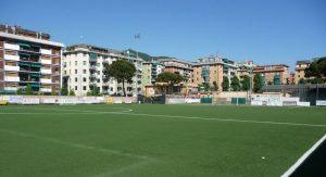 Stadio-Comunale-Rapallo