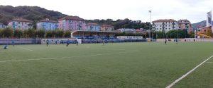 Stadio-Umberto-Macera-Rapallo